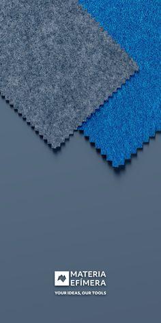 Combinación de moqueta ferial color azul ducados con azul jaspe para stands, ferias, congresos y eventos. #Your💡our🛠️ #moquetaparastands #carpetforfairs #moquetaferial #moodboard #diseñodestands #bluecarpet #moqueta #moquetaazul #moquetaazulducados #yourideasourtools