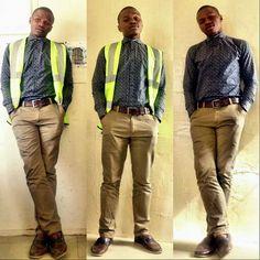 #Me #Office #WorkMode #OkBye
