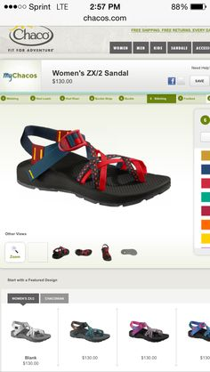 328ad8398f75 23 Best Kids Chaco Sandals images