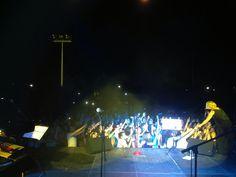 https://www.facebook.com/Menta.Art.Events/posts/835422476482141 Καλημέρα σας!!!!! Χθες στο Αγρίνιο!!!!! #eleonorazouganeli #eleonorazouganelh #zouganeli #zouganelh #zoyganeli #zoyganelh #elews #elewsofficial #elewsofficialfanclub #fanclub