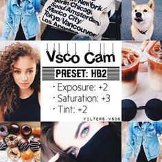 Instagram photo by filters.vsco - Warm filter that looks good on most pics. -- So this is the new theme that I'm going with. Sorry for deleting my last post a few days back- I just didn't find that new theme idea original enough and I just wasn't loving it. Hope you guys like this one better! --