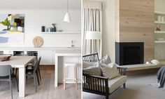 ApetitPois*design │ Design and Style with a French Attitude