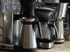 Thumbnail image for 062612-211325-coffee-auto-drip-brewers-primary-1.jpg