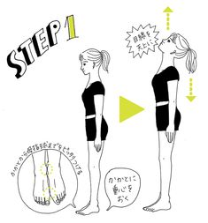 【#9】たった数秒でマイナス3センチ?!「ハビット・コントロール」が二の腕の即効痩せを叶える | by.S Health And Beauty, Health Care, Health Fitness, Exercise, Workout, Life, Arms, Ejercicio, Work Out