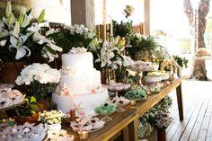 Casamento-em-Trancoso-Shena-Carolina-e-Rafael-noivasdobrasil-79
