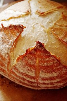 Pan Bread, Bread Recipes, Camembert Cheese, Food Photography, Bakery, Tasty, Loaf Bread Recipe, Cooking Recipes, Kuchen