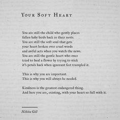 #poem #poetry #nikitagill