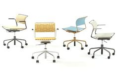 60 Best Harter Office Furniture Images In 2014 Office