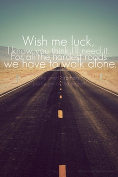 I really want to go on a road trip at the end of my senior year. Travel Qoutes, On The Road Again, Paths, Places To Go, Wanderlust, Beautiful Places, Beautiful Roads, You're Beautiful, Scenery