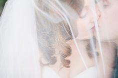 A Dreamy Pastel Wedding in Perth: Sam and Emma