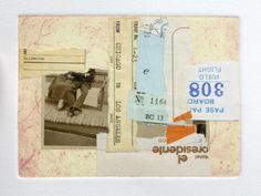 "Johnny Bugler - ""Postcard II"""
