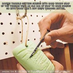 Life Hacks Of The Month - 24 Pics