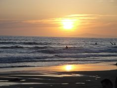 Newport Beach, CA...so wish I could get away...