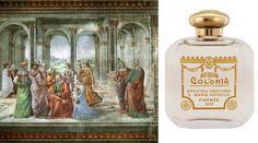 Acqua Colonia Classica