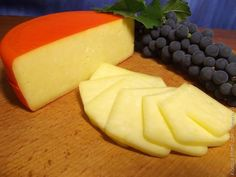 Cheese Recipes, Cooking Recipes, Best Cheese, Cheese Lover, Homemade Cheese, How To Make Cheese, What To Cook, International Recipes, Meal Planning