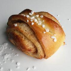 #leivojakoristele #mitäikinäleivotkin #kuivahiiva Kiitos @martutki