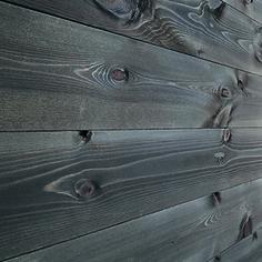 10 bästa bilderna på Baseco | trägolv, golv, panel