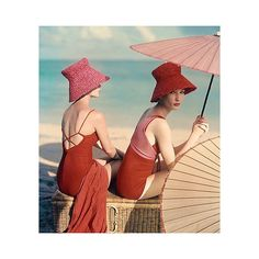 FFFFOUND! ❤ liked on Polyvore featuring backgrounds, people, models, vintage and photos