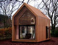 Architecture Tumbleweed Custom House Plans Cabin Kits Log Prices Timber Frame Homes Little Cottage Home Small Pre Built Cabins Prefab Dream Contemporary Mini Very Tiny Houses Color Awesome Tumbleweed Tiny Homes Modern Tiny House, Tiny House Living, Tiny House Design, Small Living, Modern Loft, Modern Cottage, Modern Wood House, Green House Design, Modern Barn