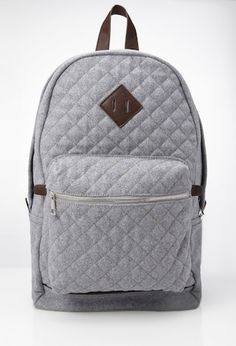 a6f30d55c28 Gucci fashion mens Backpack 100% low price seller :wish | My ...