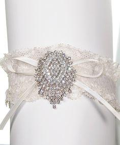 Crystal Rhinestone Garter Set ON SALE  Wedding Garter Something Blue -DG67NM Bluish Gray  Stretch Lace Garter Silver Bridal Garters