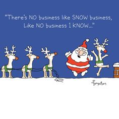 Wishing you the sudden inspiration of the holiday. Merry Christmas Eve, Christmas Humor, Christmas Crafts, Christmas Ideas, Sandra Boynton, School Cartoon, Cute Pictures, Funny Quotes, Snoopy
