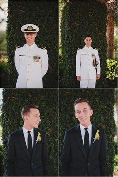 Gay charleston sc