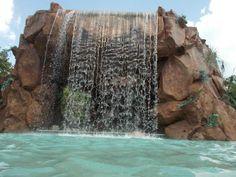 Iberostar Paraiso del Mar (Playa Paraíso, Riviera Maya) - Complejo turístico con todo incluido Opiniones - TripAdvisor