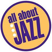 Tatvamasi in All About Jazz http://www.allaboutjazz.com/php/article.php?id=46015#.UtlWT_utZpR