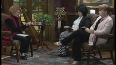 Hosted by Arthelene Rippy Special time of prayer with Stephanie and Wanda. Recipe with Stephanie and Wanda: Cranberry Almond Chicken Salad Recipe Link: https. Cranberry Almond Chicken Salad, Chicken Salad Recipe With Almonds, Chicken Salad Recipes, Television Program, Recipe Link, Prayers, Prayer
