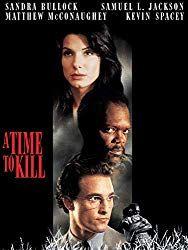 映画 評決のとき A Time to Kill film) Donald Sutherland, Kiefer Sutherland, Oliver Platt, Hollywood Picture, Movie Talk, Ashley Judd, John Grisham, Film Movie, Movies