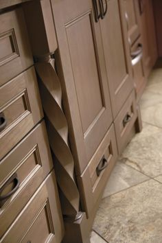 1000 Images About Updating Cabinets Molding On Pinterest Moldings Cabinet Doors And Cabinets