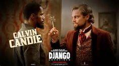wallpapers Leonardo Di Caprio Django - Bing images