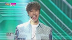 [HOT] A.CIAN - Driving, 에이션 - 드라이빙, Show Music core 20150509