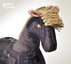 Holdsugár #egyedi #kézzelkészített #puha #póni #puhapóni #tündér #buci #natúr #alvóka #bújós #játékpóni #játék #szülinap #ajándék #stílus #handmade #toy #handmadetoy #handmadepony #handmadedoll #birthday #gift #design #cuddly #pony #horse #fabricdoll #collectordoll