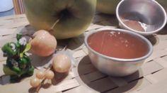 Salsa+alle+mele