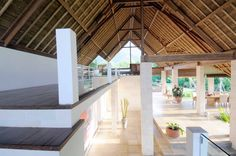 Jeda Villa | Bali