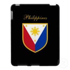 Please enjoy my selection of Custom Filipino iPad Cases. Philippine News, Tech Logos, Ipad Case, Philippines, Filipino, Cases