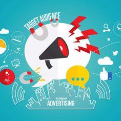 Your Digital Marketing Career. - digital marketing #youtube #twitter #email #marketing #digital