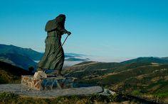 CF: Alto San Roque