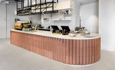 The latest addition to Mount Waverly's burgeoning café scene is Poacher & Hound, from local dining entrepreneur John Scalzo. Characterised by a successful hybrid of rustic and contemporary styles, Poacher & Hound has pulled off the neat tric...