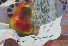 Art of Anne Abgott