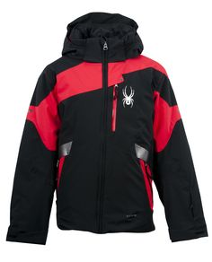 aceeb3222 18 Best Boy s Outerwear 2012 13 images