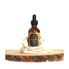Beard Oil Southern Sexy - Twice the size of most, All Natural Beard Oil, Shave Oil, Pre-Shave Oil, Movember Gifts For Dad, Great Gifts, Husband Gifts, Best Beard Oil, Natural Beard Oil, Shaving Tips, Full Beard, Unique Christmas Gifts, Holiday Gifts