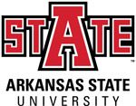 McKenzie and Rudolph Join A-State Football Coaching Staff - http://asu.twocentsradio.net/mckenzie-and-rudolph-join-a-state-football-coaching-staff/
