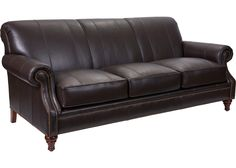 Windsor Sofa by Broyhill Furniture