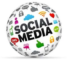 Universal Web Services provides excellent social media optimization services. For Social Media Optimization, our team ensures the content is fresh, relevant and hence can be shared on social media. We regularly posts and share fresh and quality contents on popular social media accounts such as Facebook, YouTube , Instagram, Twitter,  LinkedIn, Pinterest, Dribble, Google Plus etc.