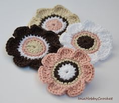 https://www.etsy.com/it/listing/273368990/4-crochet-flowers-applique-crochet?ref=shop_home_active_13