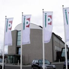 National Museum of Iceland - Free admission on Wednesdays