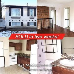 Congratulations to Judy on the QUICK sale of her cozy property in Transcona! Thank you for choosing my service for your sale. Choose Me, Congratulations, Cozy, Instagram Posts, Home Decor, Decoration Home, Room Decor, Home Interior Design, Home Decoration